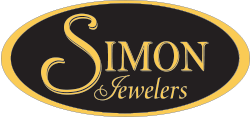 Simon Jewelers supports the High Point Jaycees